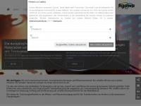 figawa.org