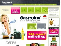gastrolux-shop.de