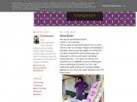 naehqwien.blogspot.com