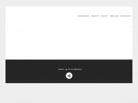 cg-printmedia.de