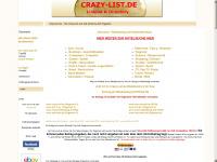 z6j.de Webseite Vorschau