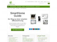 Smarthome-guide.de