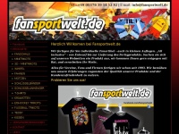fansportwelt.de