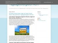 adr-tagesgeldvergleich.blogspot.com