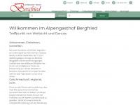 bergfried.net