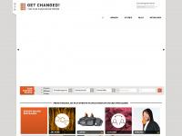 getchanged.net