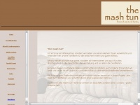 Mash-tun.de
