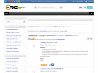 ercmarket.com