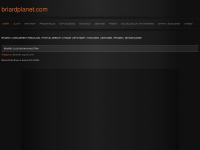 briardplanet.com