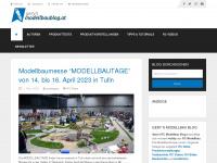 rc-modellbau-blog.com