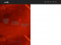 Tea-germany.de