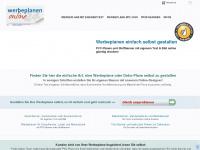 werbeplanen-online-drucken.de