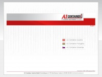 a1container.com