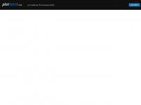 plotfabrik.com