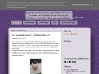 lebenfuerslesenbuchleidenschaft.blogspot.com