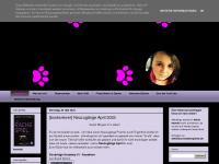 fjolamausis-leseecke.blogspot.com