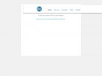 kvstrategie.ch Webseite Vorschau