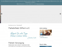 palliativnetz-gifhorn.de