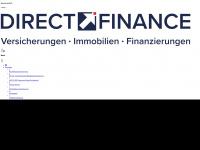 directgmbh24.de