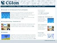 cgion.net