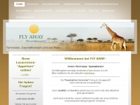 fly-away.org