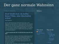 theraven-derganznormalewahnsinn.blogspot.com