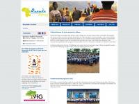 ruanda-stiftung.com