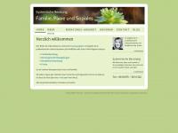 systemische-beratung-erh.de