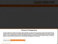 gitarrenakkorde.org