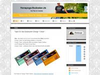 clean-test.de.tl