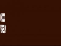 Chocoversum.de