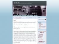 altkatholiken.wordpress.com