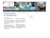 mladek-spraytec.com