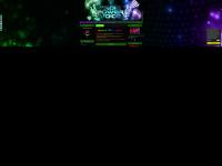 radio-powervoice.com