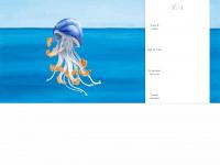 zoo-rostock.de