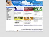 prowebma.de