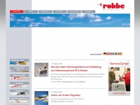 robbe.com