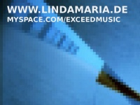 exceedmusic.com