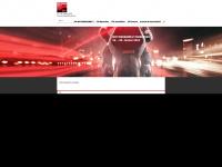 motorradwelt-bodensee.de