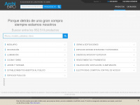 archiexpo.es
