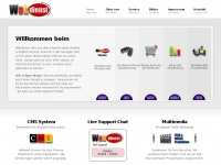 webdienst-service.de