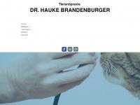 tierarztpraxis-worpswede.de