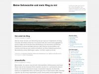 sehnsuchtsblog.wordpress.com