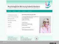 isabella-stockert.com
