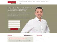 danielschaefer.info