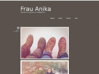 frauanika.tumblr.com