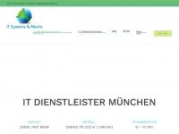 itsystems-media.de