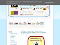 atax-suisse.blogspot.com