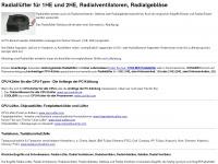 radialluefter.de