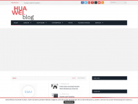 huaweiblog.de